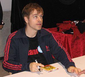 Michael Mittermeier - Michael Mittermeier (2007)