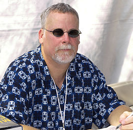 Michael connelly 2007.jpg