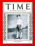 Michael of Romania Time cover 1927.jpg