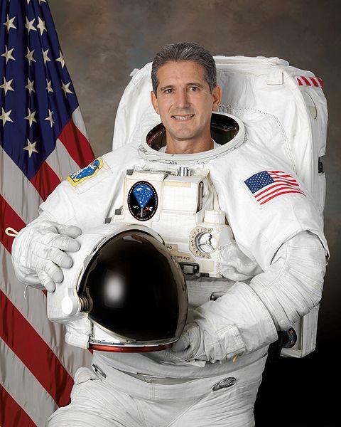 ohio astronauts born there - HD970×1213