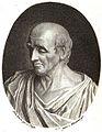 Michel Adanson AGE V09 1802.jpg