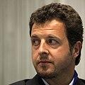 Michel Beuret IMG 2670.jpg