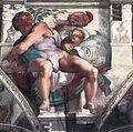Michelangelo jonah.jpg