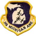 Michigan Air National Guard - Emblem.png