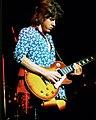 Mick Taylor 1972.jpg