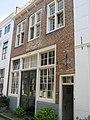 Middelburg, Bellinkstraat 25.jpg