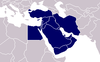 Middle east map.png
