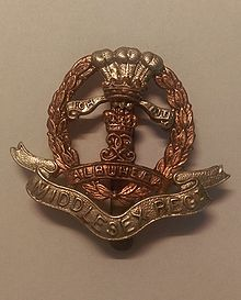 Middlesex Regiment Cap Badge.jpg