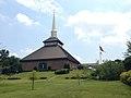 Middletown United Methodist Church.jpg