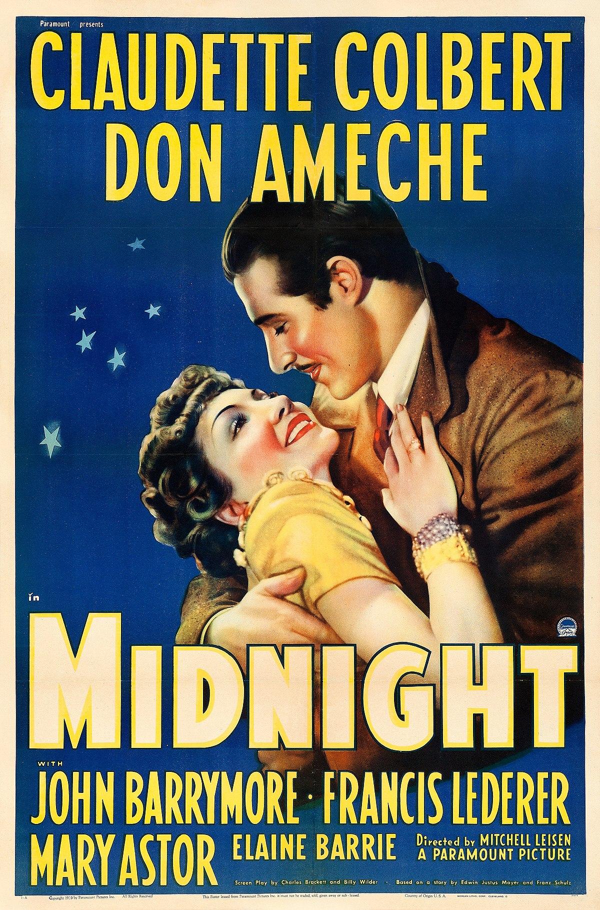 1200px-Midnight_(1939_film_one-sheet_pos