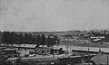 Miensk, Kalvaryja. Менск, Кальварыя (1917).jpg