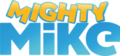 Mighty Mike Logo.png