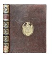 Mignot - Traité des prêts de commerce, 1738 - 269a.tif