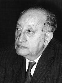 Miguel Angel Asturias.jpg