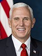 Mike Pence official Vice Presidential portrait (cropped).jpg