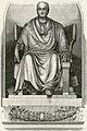 Milano monumento a Domenico Romagnosi nella Biblioteca Ambrosiana.jpg