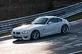 Milestoned's photostream - 015 - BMW Z4 M.jpg