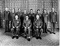 Militärrat Kdo LSK-LV 1986.jpeg