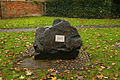 Millennium Rock - geograph.org.uk - 1580264.jpg