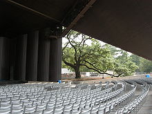 Miller-outdoor-theatre-3.jpg