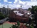 Millers Point NSW 2000, Australia - panoramio (67).jpg