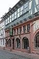 Miltenberg, Hauptstraße 97-20151213-003.jpg