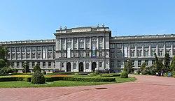 Mimara Museum, Zagreb 02.jpg