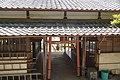 Minamiyamashirosuwajinnjyamiyaza.jpg