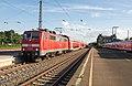 Minden DB 111 135 RE 4885 Bielefeld - Braunschweig Hbf (14476740300).jpg