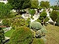 Mini-Châteaux Val de Loire 2008 184.JPG