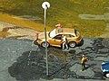 Mini Mundo - detalhe da cena - panoramio.jpg
