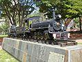 Miniatura Ferrocarril de Antioquia.JPG