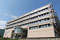 Ministerstvo zdravotníctva Slovenskej republiky.jpg