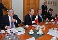 Ministru prezidents Valdis Dombrovskis tikās ar Maltas premjerministru (4152760894).jpg
