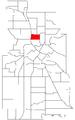 MinneapolisSheridanNeighborhood.PNG