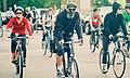 Minneapolis Critical Mass Bike Ride 2007 (18249119915).jpg