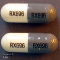 Minocycline-150.jpg