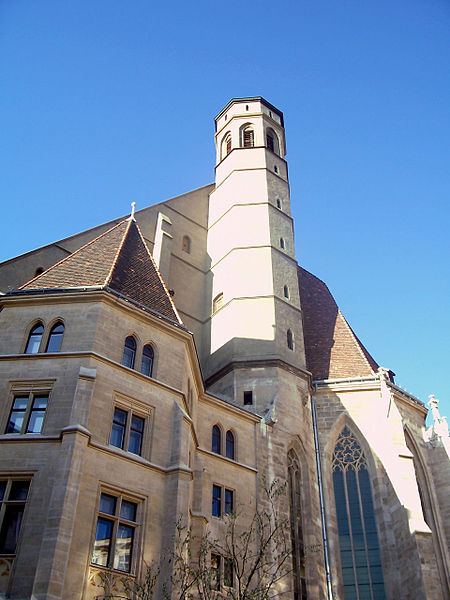 File:Minoritenkirche-Vienna.JPG