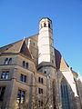 Minoritenkirche-Vienna.JPG