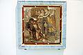 Minotaurus mosaic MAN Naples Inv 10018.jpg