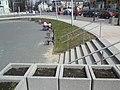 Minsk Mazowiecki, Poland - panoramio (34).jpg