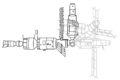 Mir-82.png