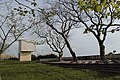 Miradouro da Vigia das Baleias - panoramio.jpg