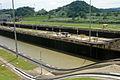 Miraflores Lock Panama Canal 2006 42.JPG