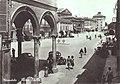 Mirandola - Piazza Libertà.jpg