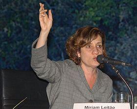Miriam.leitao.jpg