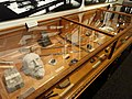 Miscellany, North Carolina Museum of History - DSC06055.JPG