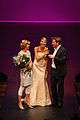 Miss Overijssel 2012 (7551524386).jpg