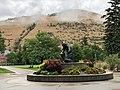 Missoula, MT — University of Montana (2021-08-08), 16.jpg