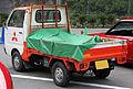 Mitsubishi Minicab 5 rear.jpg